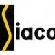 Siaco logo