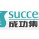 Succes Group logo