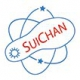 Sui Chan logo