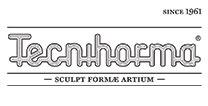 Tecnihorma logo
