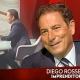 Intervista a Diego Rossetti