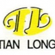 Tian Long logo