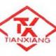 Tianxiang logo