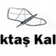 Toktas logo