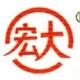 Wenzhou Lucheng logo