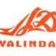 Yalinda logo