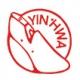 Yin Hwa logo