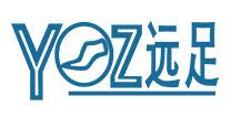 Yuanzu logo