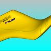 Schermata del Software Marking Module - Marcatura del logo sulla forma