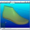 Schermata del Software Automation Module - Creazione automatica bumper